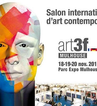 salon Art3f Mulhouse nov.2016.jpg