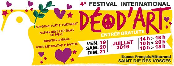 AFFICHE_DEOD'ART_ST_DIE