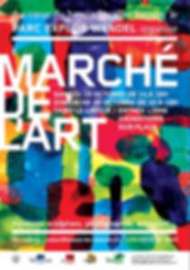 Affiche_marché_de_l'art_FR.jpg