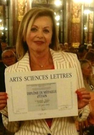 Mon diplôme de Médaille d'étain_edited_e