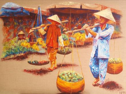 Du Cambodge