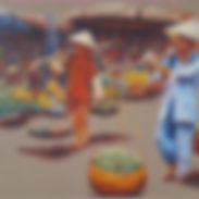 Du Vietnam