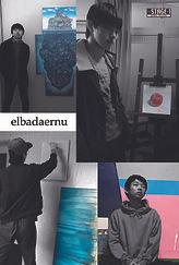 elbadaernu-不可読_visual1.jpg