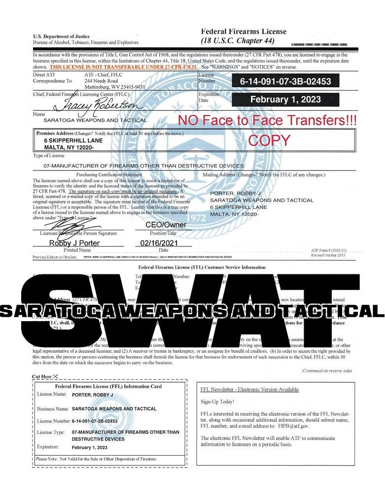 FFL0723TRANSFERcopy.pdf_page_1.jpg