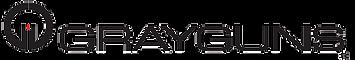 grayguns-logo-r-520x.png
