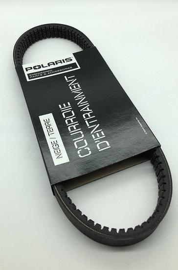 POLARIS DRIVE BELT - 3211069