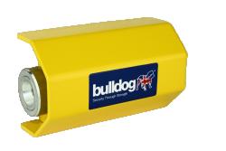 Bulldog GR250 High Security Door Lock