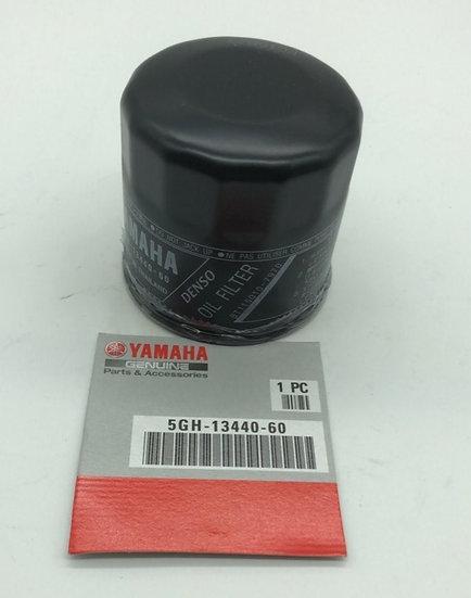 YAMAHA ATV OIL FILTER - 5GH134406000