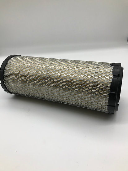 Genuine Kawasaki Air Filter - OEM 11013Y005
