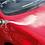 Thumbnail: Pressure Washer 120bar with TSS & Rotablast Nozzle 230V