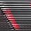 Thumbnail: Combination Spanner Set 25pc Metric