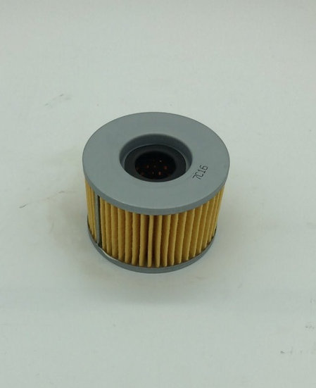 HONDA ATV OIL FILTER - 15412KEA003