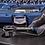 "Thumbnail: Socket Set 33pc 1/4""Sq Drive 6pt WallDrive® Metric"