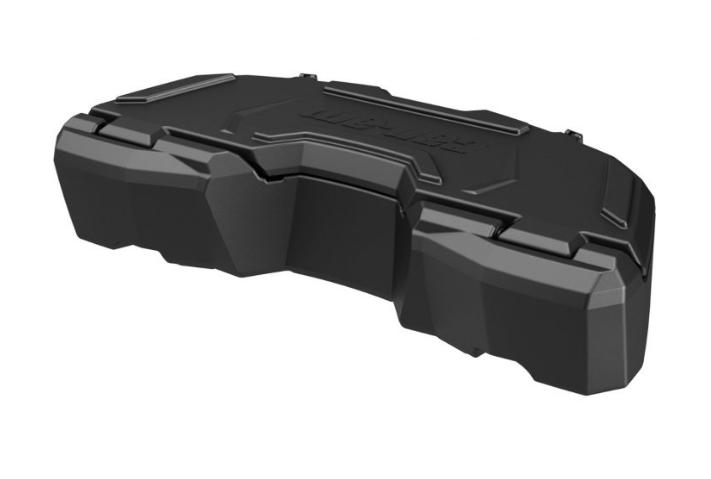 CanAM Outlander Renegade LinQ 12 Gal (45L) Cargo Box