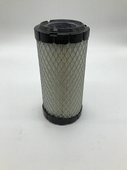 Genuine Kawasaki Air Filter - OEM 110131290