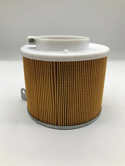 Genuine Kawasaki Air filter - OEM 110131217