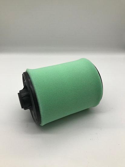 Genuine CanAm Air filter - OEM 707800371