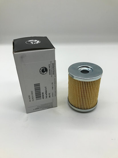 Genuine BRP CanAm Oil Filter - OEM  420256188