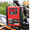 Thumbnail: Schumacher Intelligent Speed Charge Battery Charger 6A 12V
