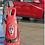 Thumbnail: Pressure Washer 140bar with TSS & Rotablast Nozzle 230V
