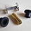 Thumbnail: Genuine CanAm BRP control arm bush kit - OEM 703500875