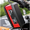 Thumbnail: Schumacher Intelligent Speed Charge Battery Charger 2Amp 6/12V