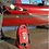 Thumbnail: Pressure Washer 110bar with TSS & Rotablast Nozzle 230V with Accessory Kit