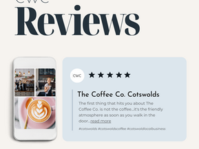 CWC Business Reviews