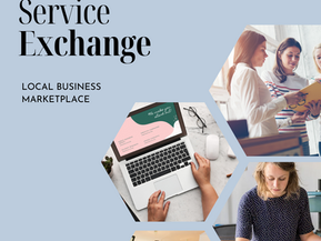 Introducing …the CWC Service Exchange.