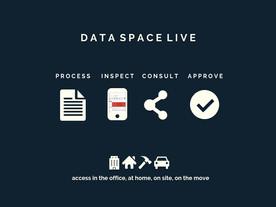 DataSpace Live (14).jpg