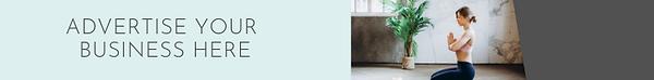 Leaderboard advert 728X90PM.png