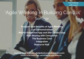 Agile Working Seminar.png