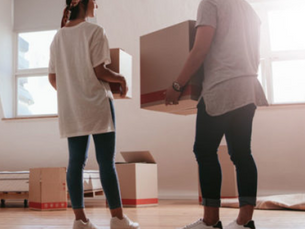 Legal Protection for Cohabiting Couples: Top Tips.