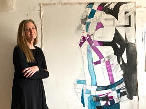 Business Spotlight Interview: Bobbie Seagroatt