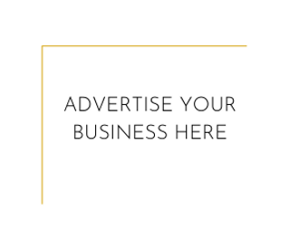 Medium rectangle advert 300x250 px.png