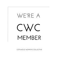 CWC Member Social Media WE'RE.png