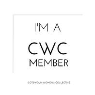 CWC Member Social Media (1).png