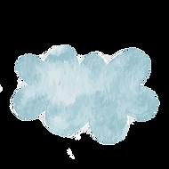 png-clipart-computer-file-watercolor-clo