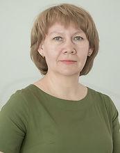 Trofimova.jpg