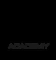 Logo CAI CLUB ACADEMY.png