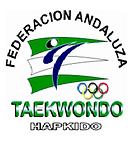 Logo-FAT.png