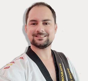 David Taekwondo Algeciras_edited.jpg
