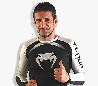JULIO MMA.png