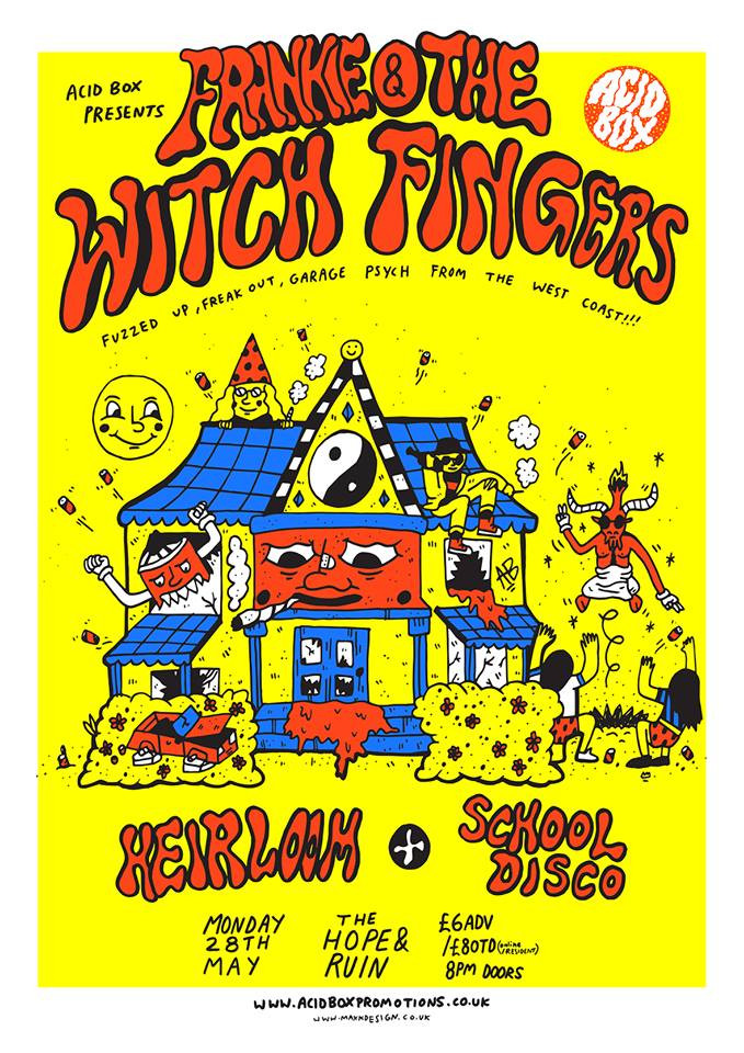 frankie witch fingers poster.jpg