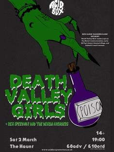 Death Valley Girls Poster.jpg