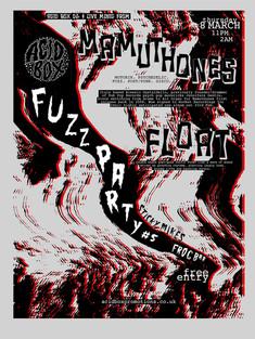 mamuthones poster.jpg