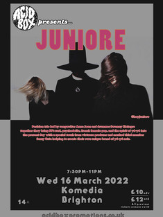 Juniore 2022 POSTER no supports.jpg
