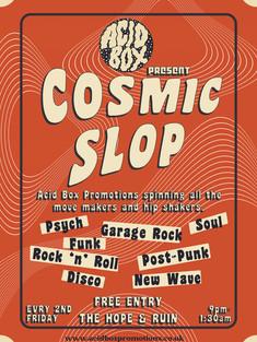 cosmic slop sq.jpg