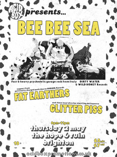 BEE BEE SEA POSTER 2.05.19.jpg