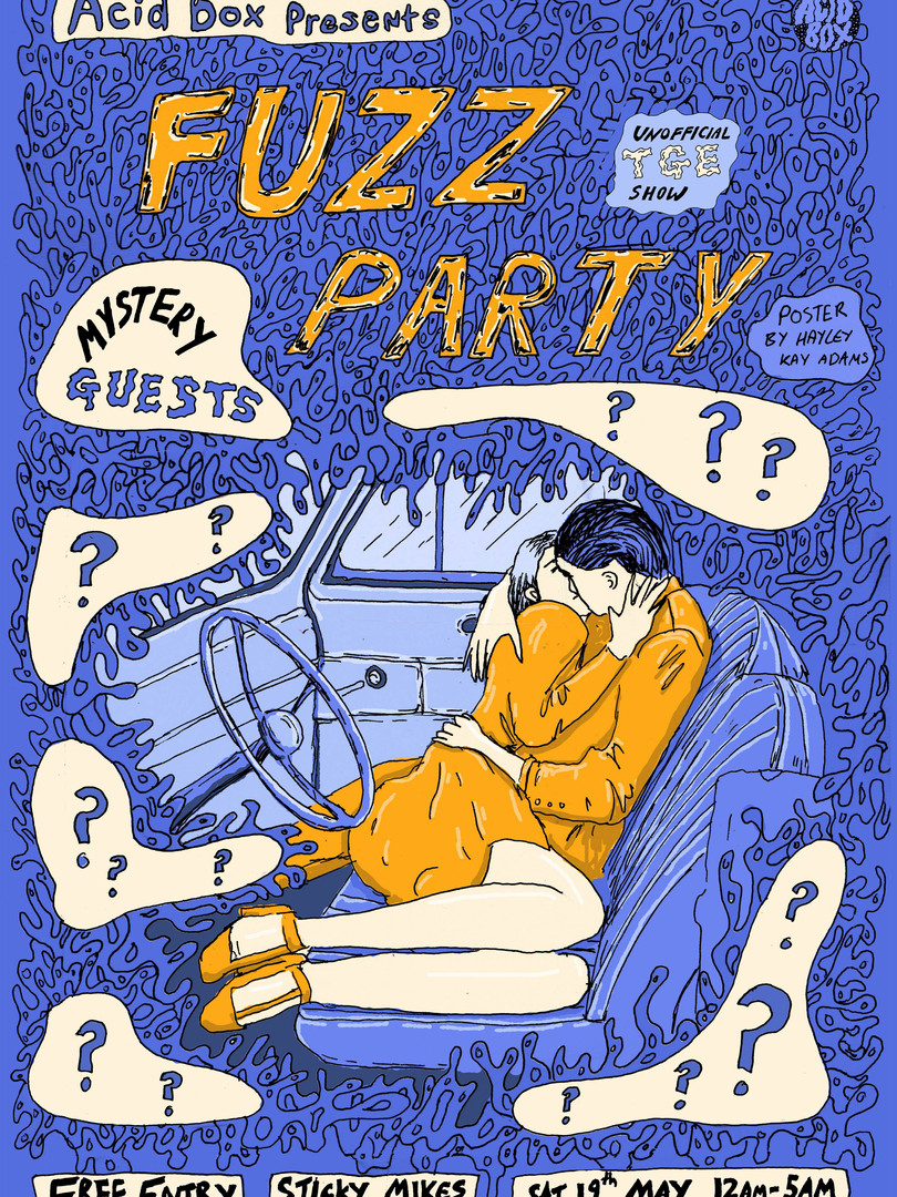 TGE FUZZ PARTY POSTER.jpg